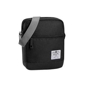 83144_1904-originals_hauling_tablet-bag_black