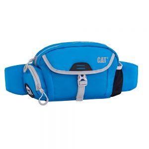 cat2017-_0025_83366_Urban Mountaineer_Fuji_Waist Belt_Blue